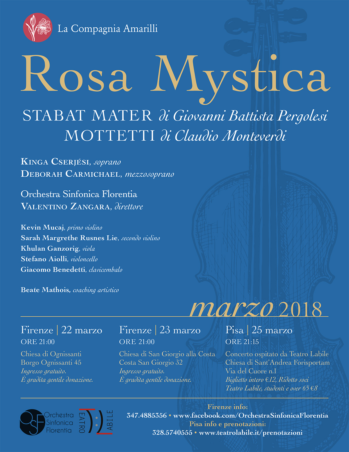 LIB101.18-RosaMystica-ver4b-cover